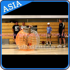 ประเทศจีน Inflatable body zorb , Inflatable Bumper Ball , Bubble soccer , Bubble ball โรงงาน