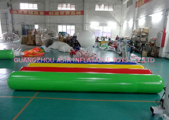 ประเทศจีน Inflatable Advertising Product , Inflatable Buoy Marker Floating For Advertising โรงงาน