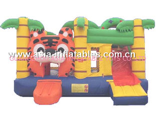 ประเทศจีน toy story inflatable bouncer,commercial inflatable combo,inflatable bounce combo โรงงาน