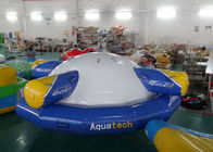Inflatable Saturn , Inflatable Water Sports ,  Inflatable Water Toys ผู้ผลิต