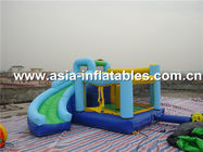 Inflatable Mini bouncer ผู้ผลิต
