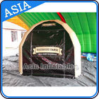 8mDia 4 legs Spider Inflatable Tent, Large Inflatable Party Air Dome Tent ผู้ผลิต