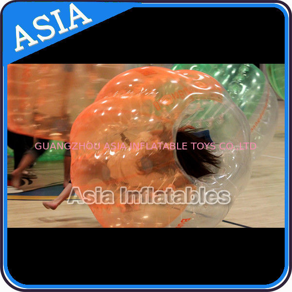 Soccer bubble , Bubble football , Loopy football , Human size Bumper Ball , Sumo ball ผู้ผลิต